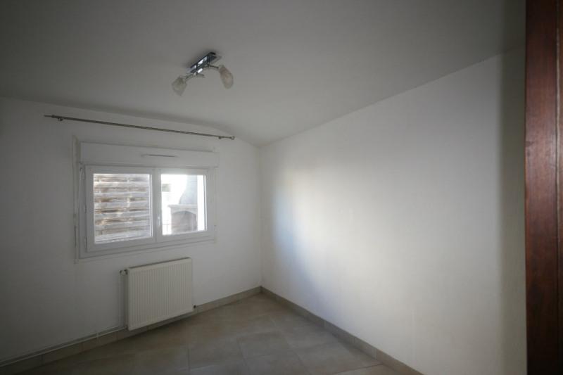 Sale apartment Saint georges de didonne 128000€ - Picture 4
