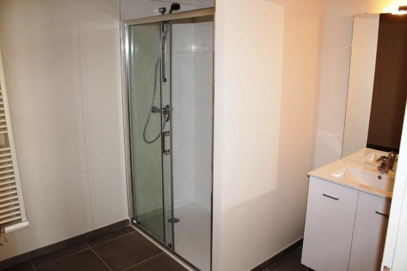 Rental apartment Villeneuve-les-avignon 688€ CC - Picture 5