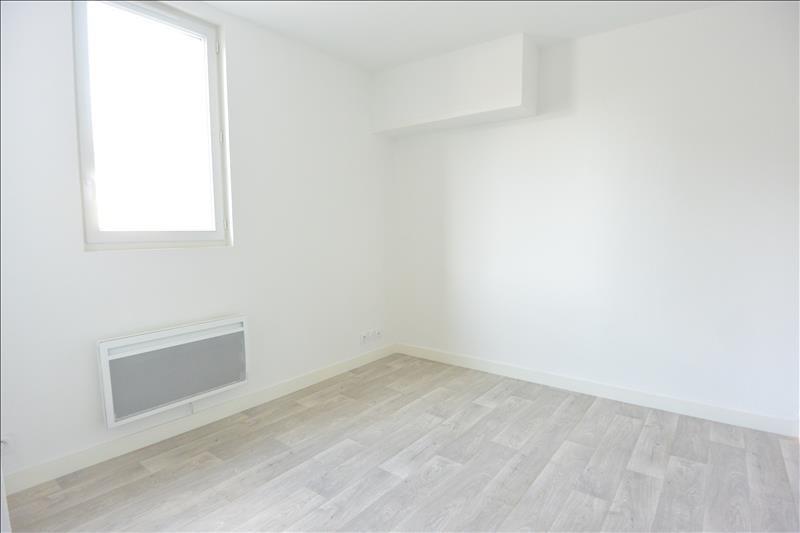 Location appartement Bordeaux 485€ CC - Photo 4