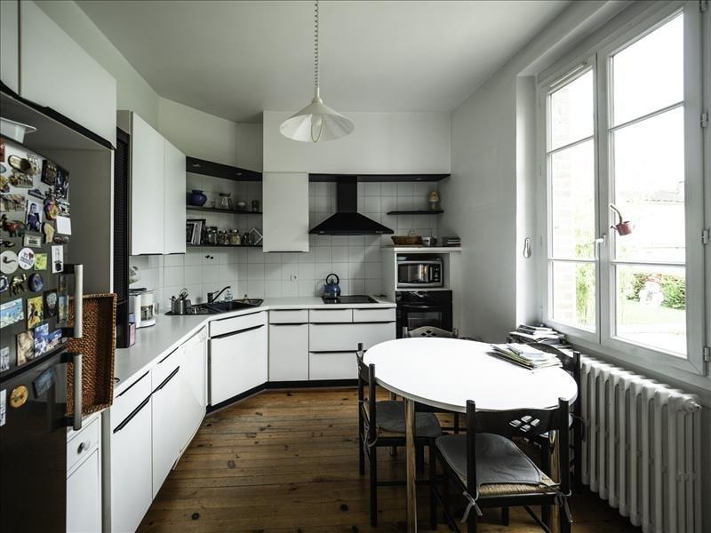 Vendita casa Albi 370000€ - Fotografia 7