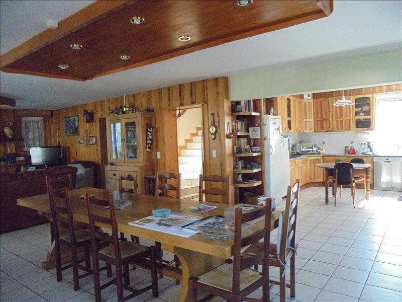 Vente maison / villa Scionzier 315000€ - Photo 5