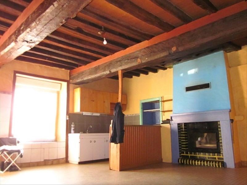 Vente maison / villa Bain de bretagne 57000€ - Photo 2