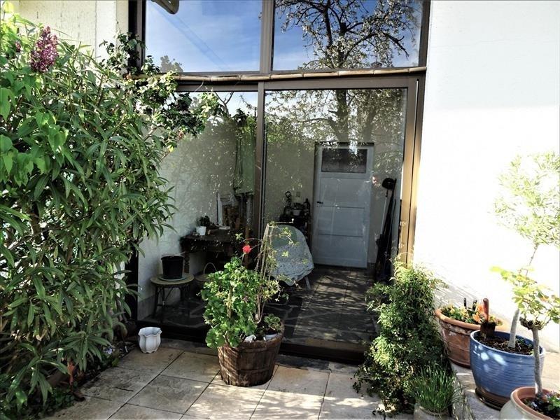Sale house / villa Albi 155000€ - Picture 10