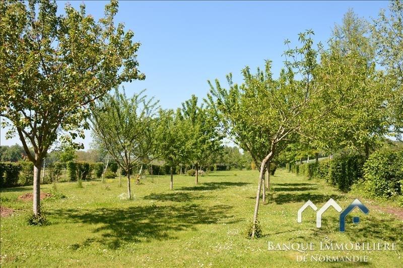 Vente maison / villa Caen 449970€ - Photo 8