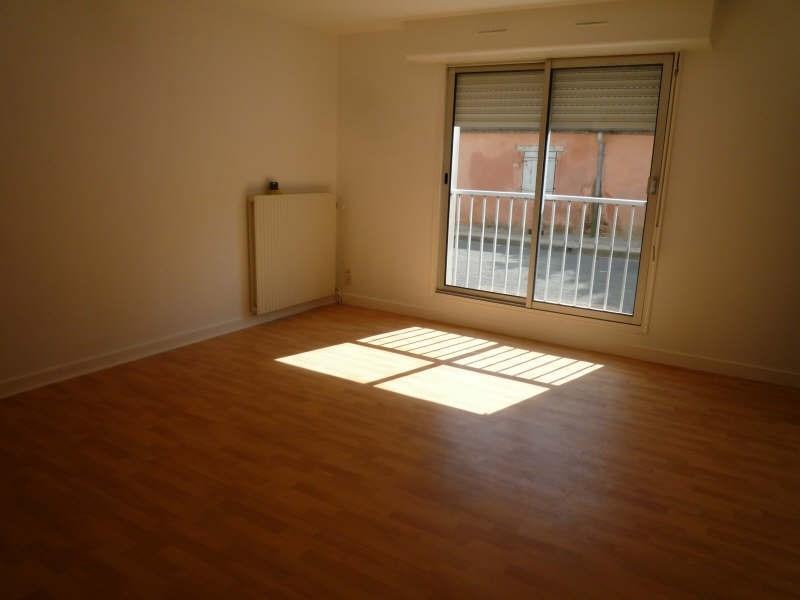 Alquiler  apartamento Moulins 290€ CC - Fotografía 2
