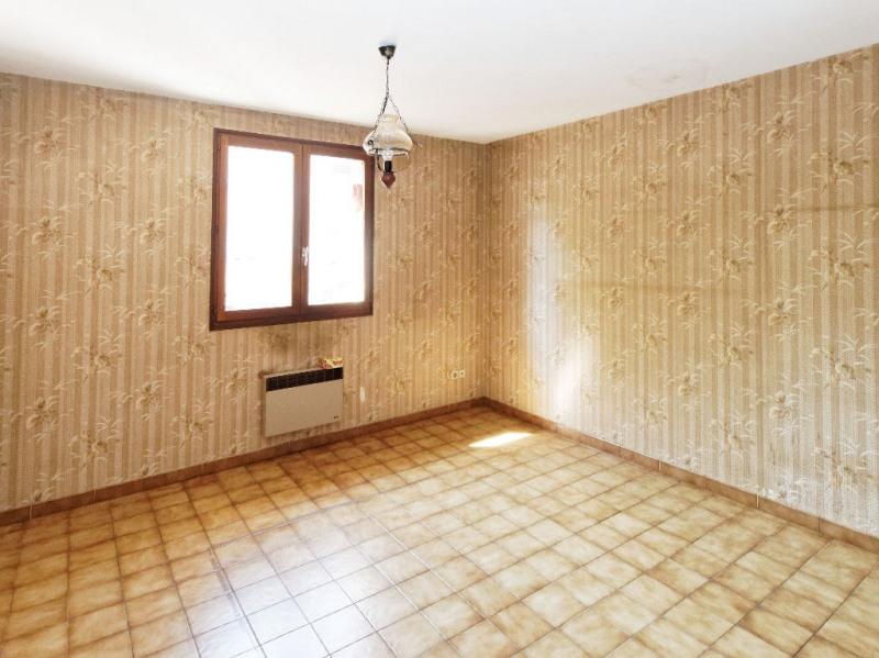 Vente maison / villa Agen 132500€ - Photo 8