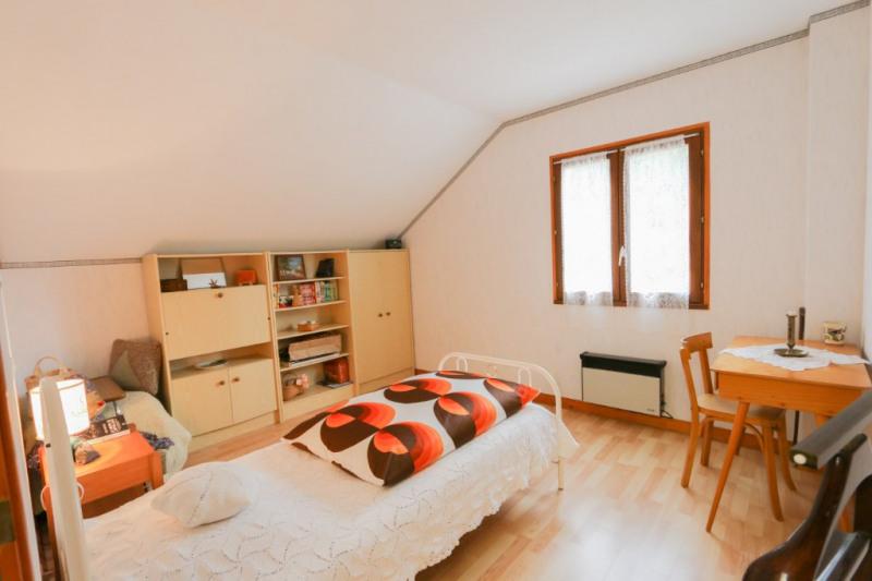 Sale house / villa Motz 296000€ - Picture 7