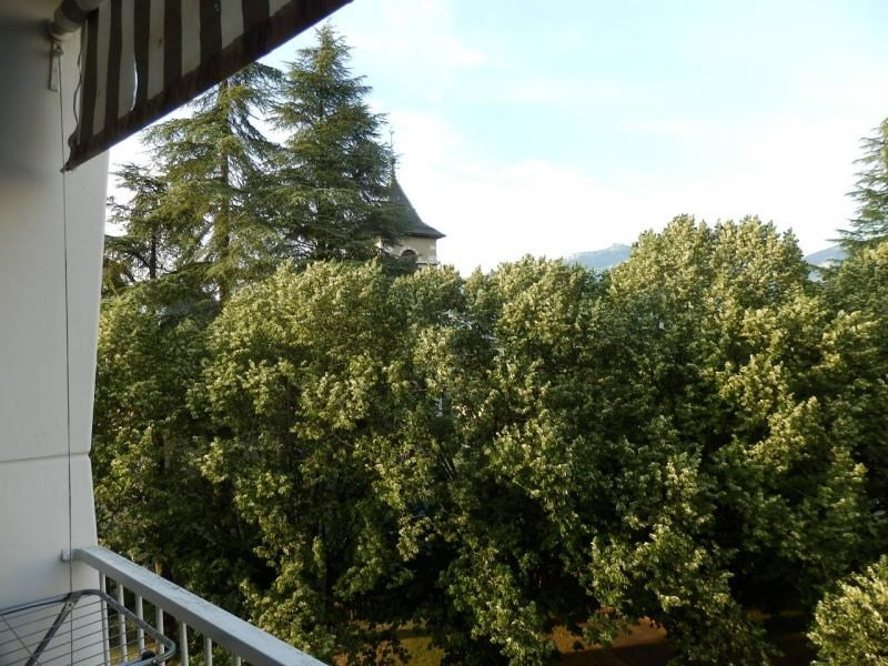 Vente appartement Chambery 159 000€ - Photo 8