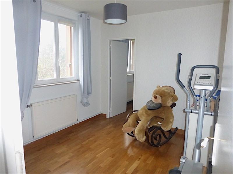 Vente appartement Massy 213000€ - Photo 5