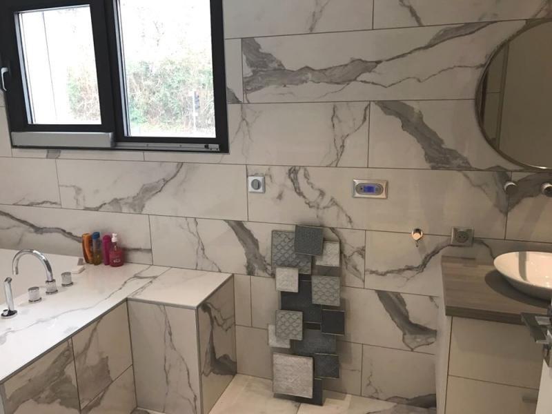 Vente de prestige maison / villa Aix les bains 720000€ - Photo 4