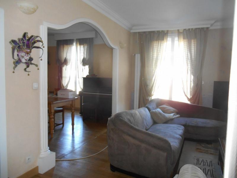 Venta  casa Halloy 229000€ - Fotografía 4