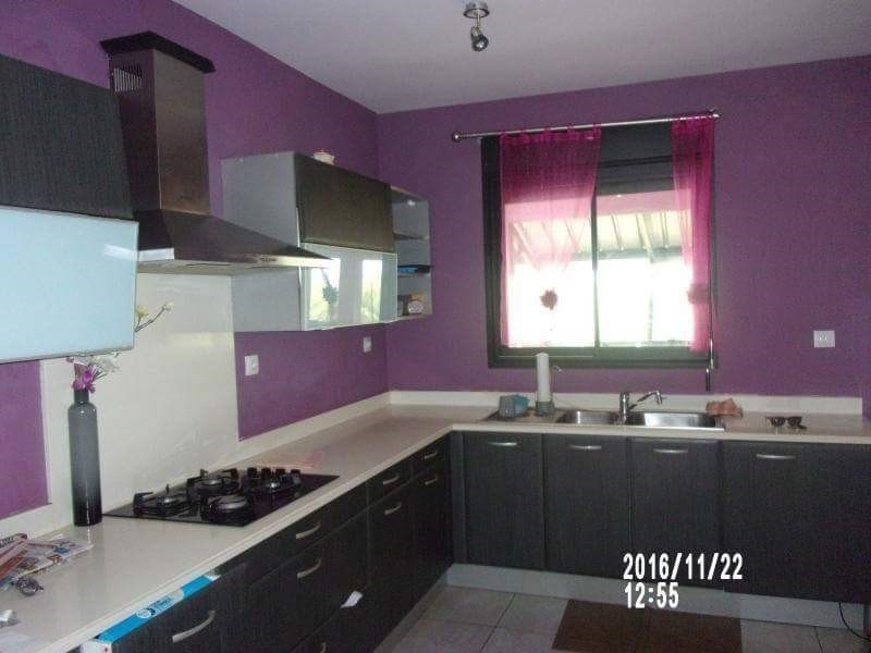 Investment property house / villa St louis 355 000€ - Picture 3