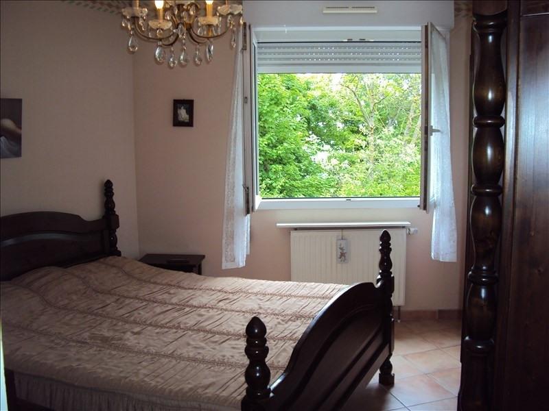 Vente appartement Riedisheim 142000€ - Photo 5