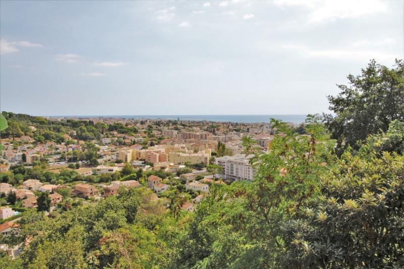 Vente maison / villa Cagnes sur mer 472000€ - Photo 8