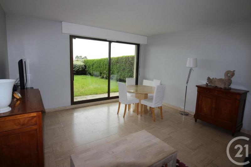 Продажa квартирa Deauville 322000€ - Фото 3