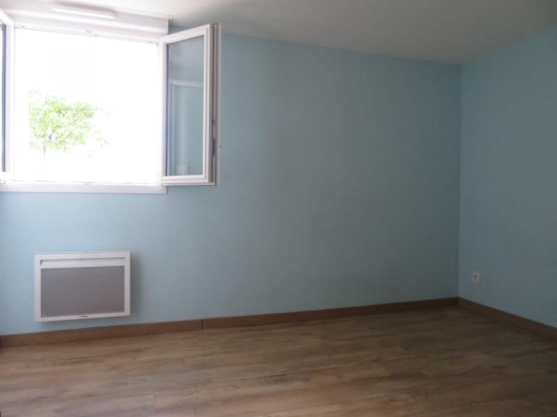 Alquiler  apartamento Boe 650€ +CH - Fotografía 4