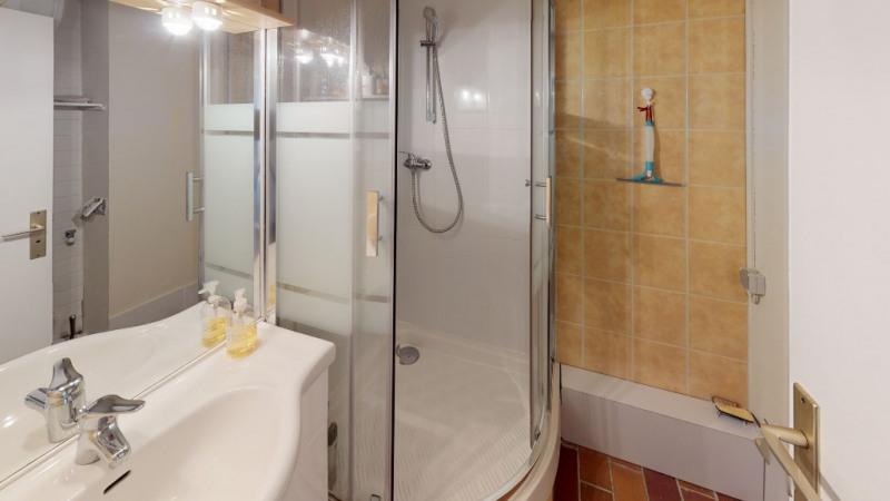 Location vacances appartement Saint cyr sur mer 460€ - Photo 4