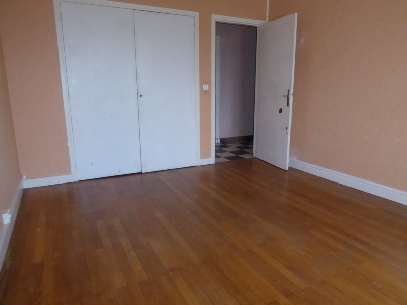 Location appartement Aubenas 647€ CC - Photo 7