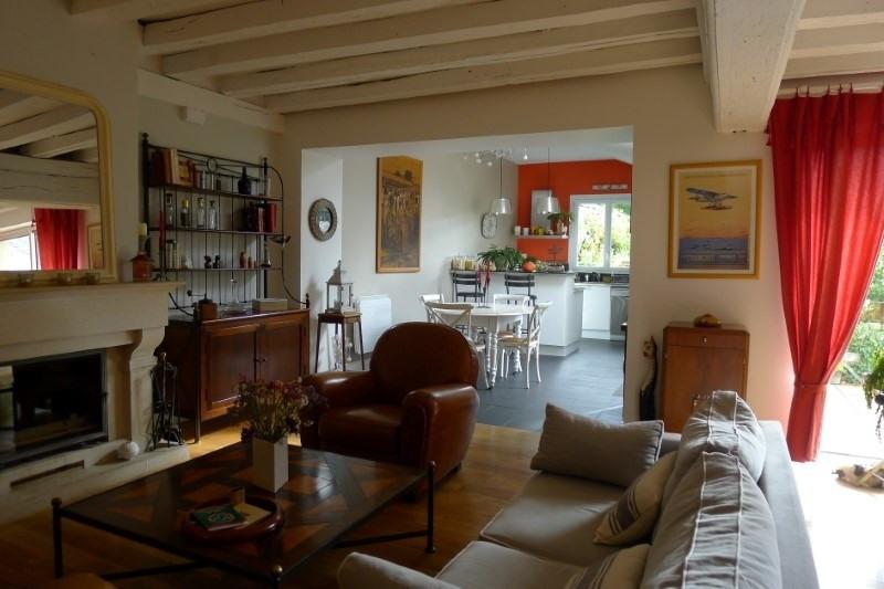 Verkauf haus Orléans 399000€ - Fotografie 4