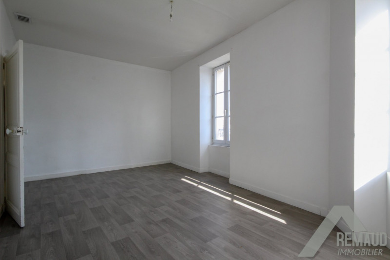 Vente appartement Aizenay 117 140€ - Photo 2