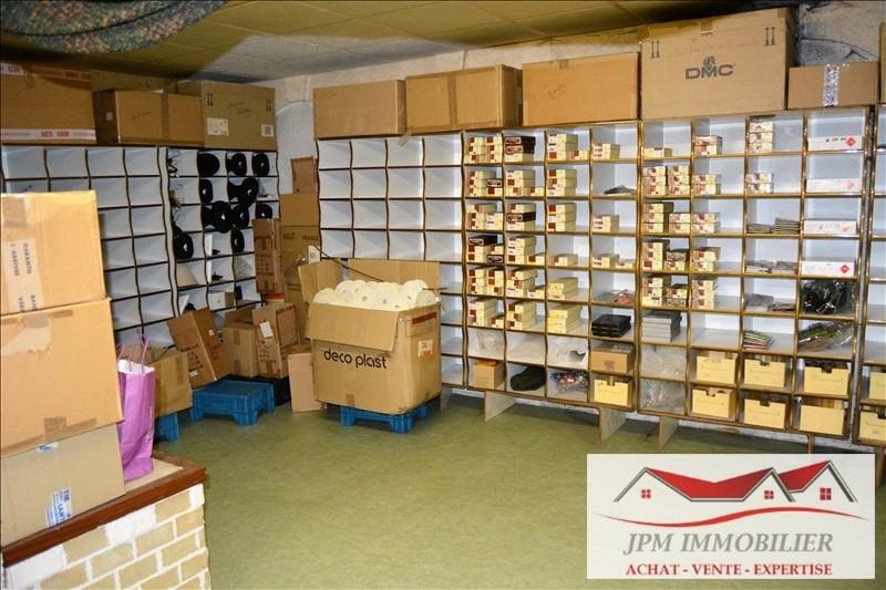 Sale empty room/storage Cluses 87900€ - Picture 5