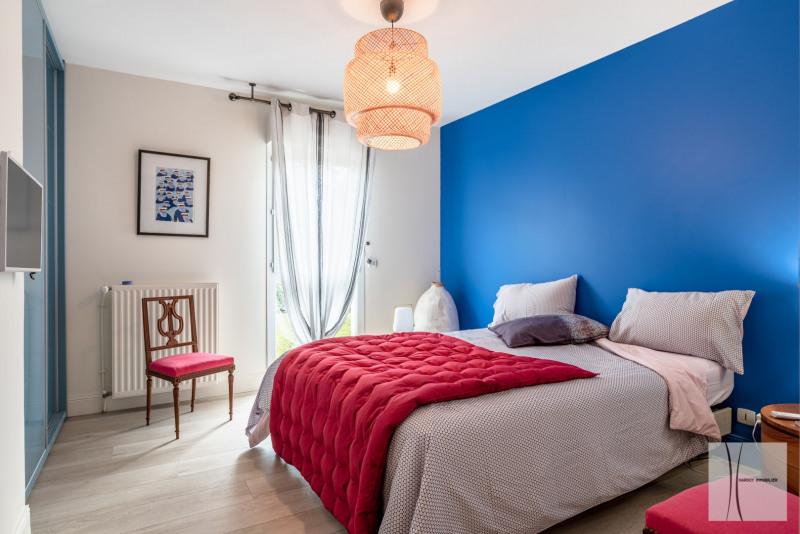 Sale apartment Ciboure 615000€ - Picture 5