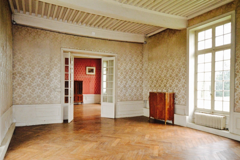 Deluxe sale apartment Bourg en bresse 650000€ - Picture 6