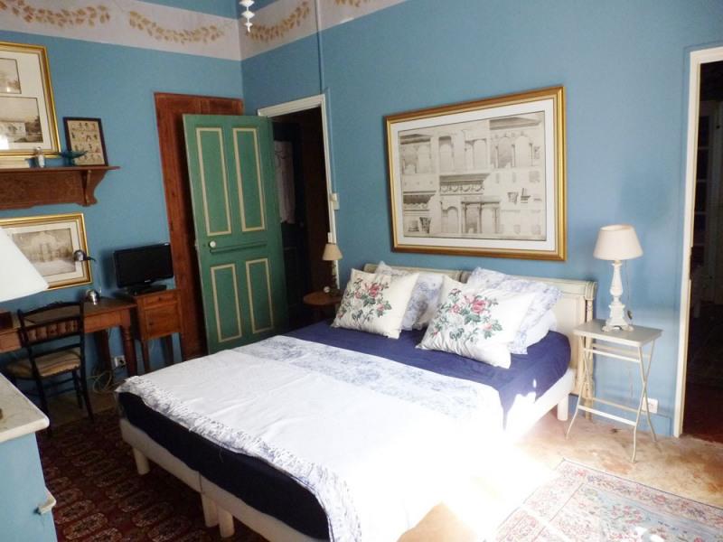 Sale house / villa Avignon 275000€ - Picture 9
