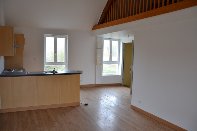 Vente immeuble 10 mn pontoise 313 500€ - Photo 9