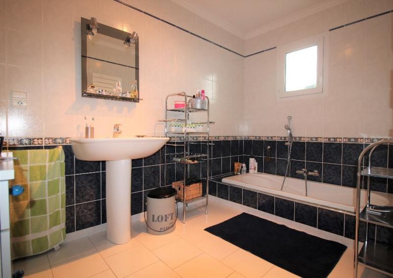 Vente maison / villa Pont de beauvoisin 249000€ - Photo 6