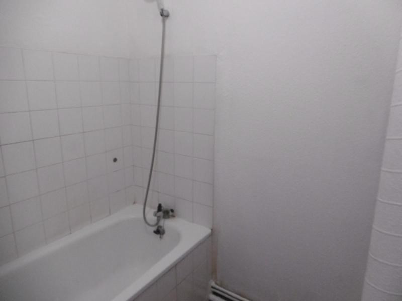Location appartement Tarare 285€ CC - Photo 2