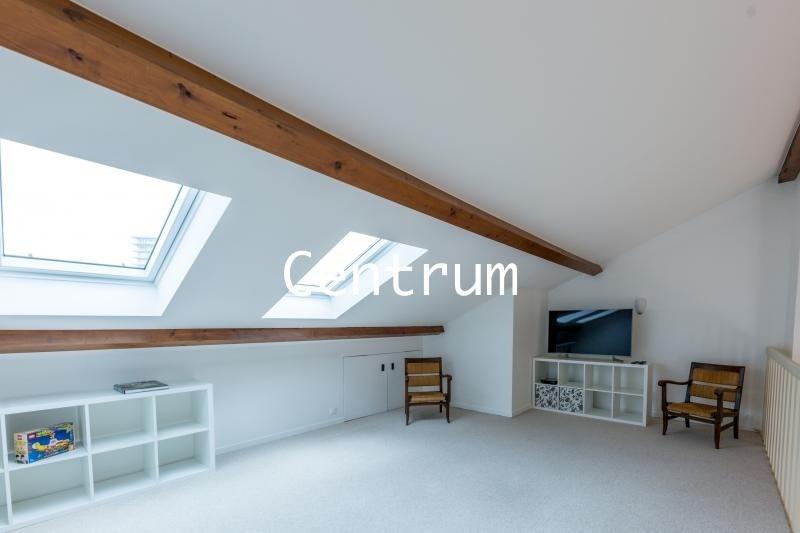 Vente appartement Metz 545000€ - Photo 7