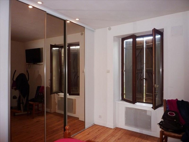 Sale house / villa La bazouge du desert 104000€ - Picture 6
