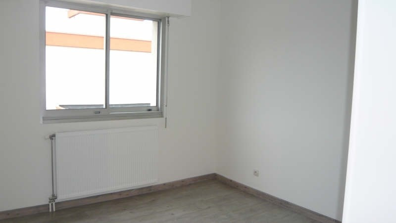 Rental apartment Caen 635€ CC - Picture 5