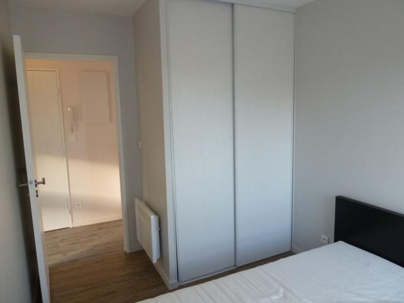Rental apartment Ramonville-saint-agne 564€ CC - Picture 4