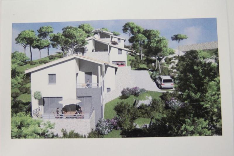 Vente de prestige maison / villa Banyuls sur mer 599000€ - Photo 2