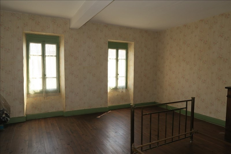 Sale house / villa Mirepoix 135 000€ - Picture 9