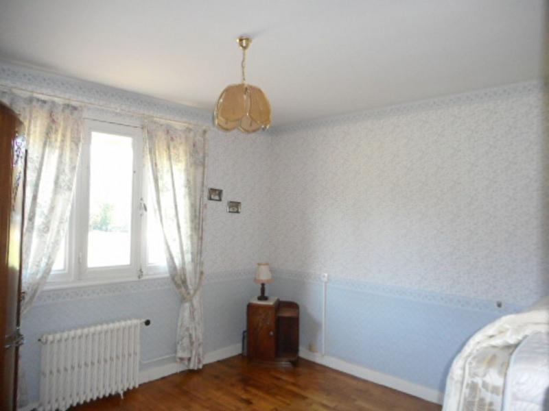 Sale house / villa Pleven 136500€ - Picture 7