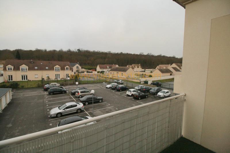 Viager appartement Flins-sur-seine 84000€ - Photo 9