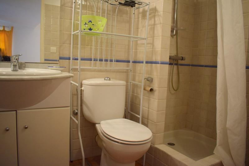Revenda casa Seillans 700000€ - Fotografia 43
