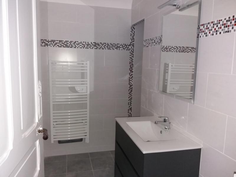 Location appartement Mauleon soule 535€ CC - Photo 3