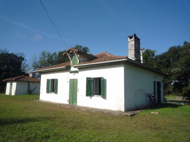 Vente maison / villa Leon 171000€ - Photo 4