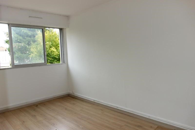 Location appartement Lagny sur marne 958€ CC - Photo 2