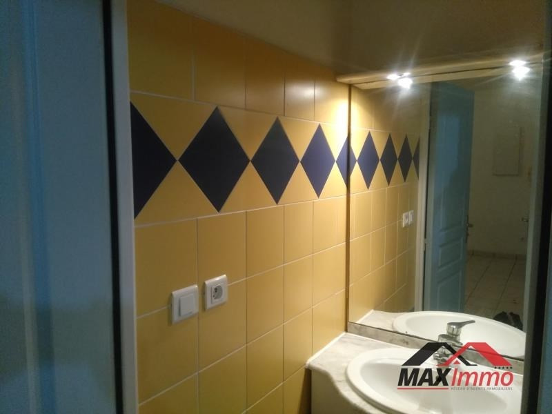 Location appartement St denis 615€ CC - Photo 3