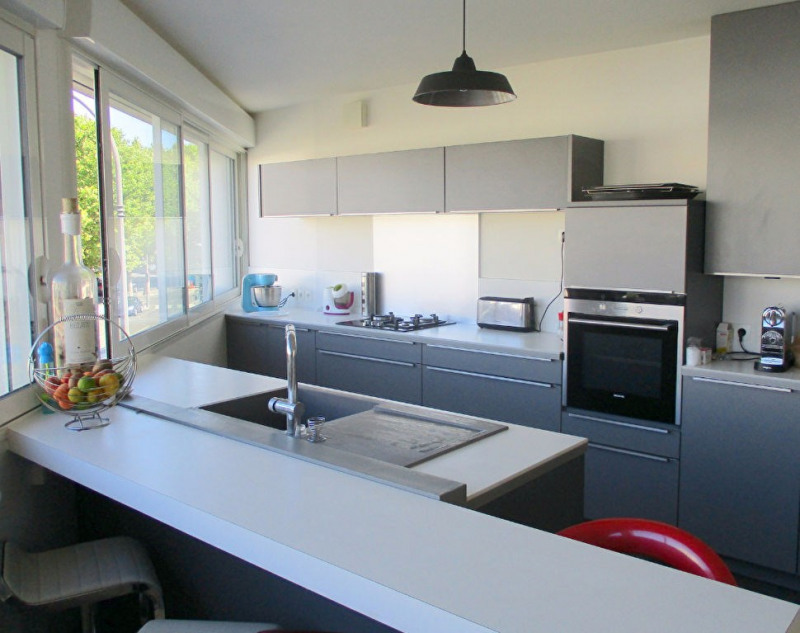 Vente appartement Royan 374 170€ - Photo 4