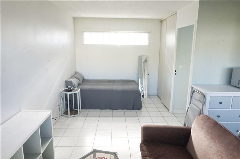 Affitto appartamento Montpellier 482€ CC - Fotografia 4