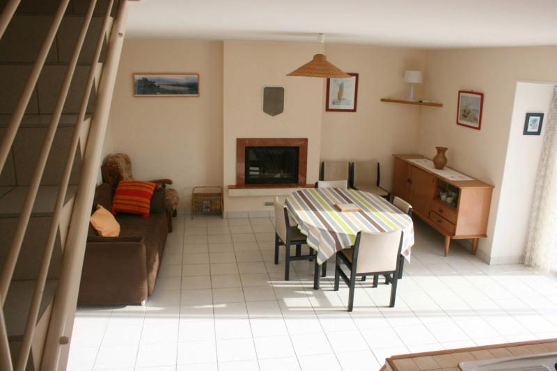 Location vacances maison / villa Pornichet 568€ - Photo 3