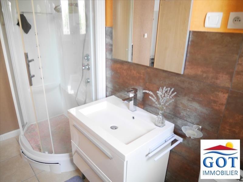 Verkoop  huis St laurent de la salanque 338000€ - Foto 8