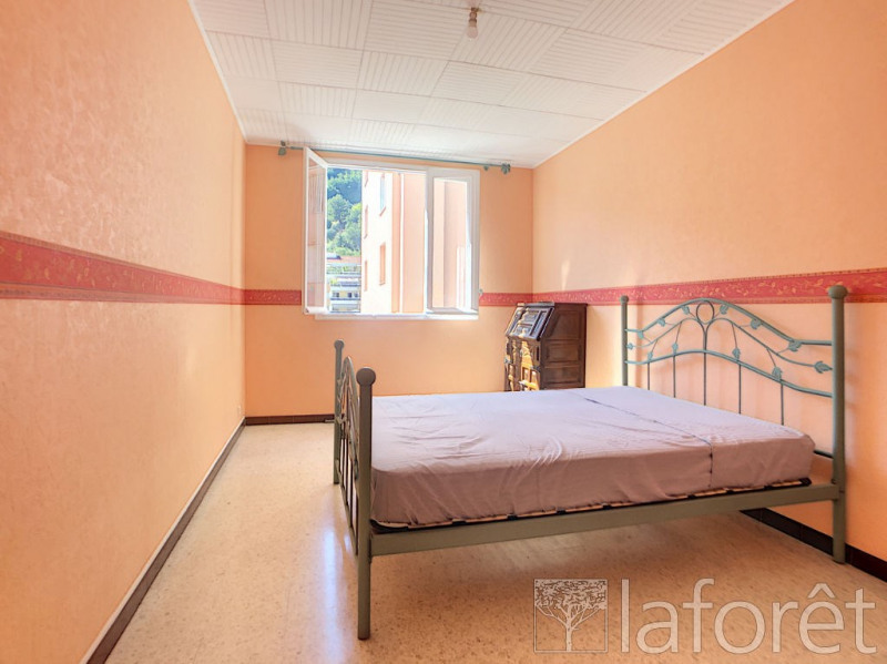Vente appartement Menton 324 500€ - Photo 5