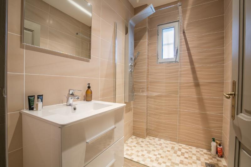 Vente de prestige maison / villa Le puy sainte reparade 895000€ - Photo 17